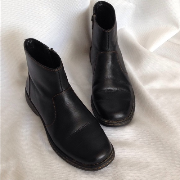 6b3d41040c73 Born Shoes - Cute Born Booties